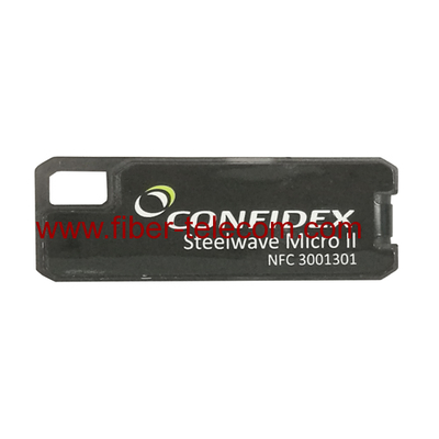 Confidex Steelwave Micro II Rfid Tag
