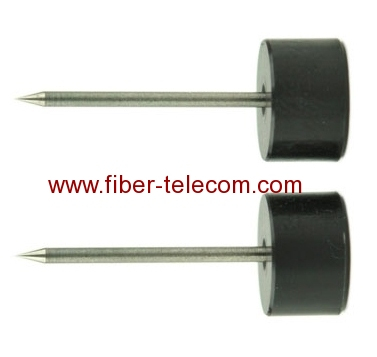 Electrodes for Sumitomo Type-37 Fusion Splicer