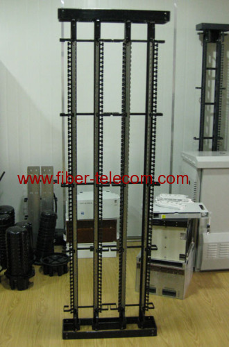 1400 Pair MDF Distribution Frame