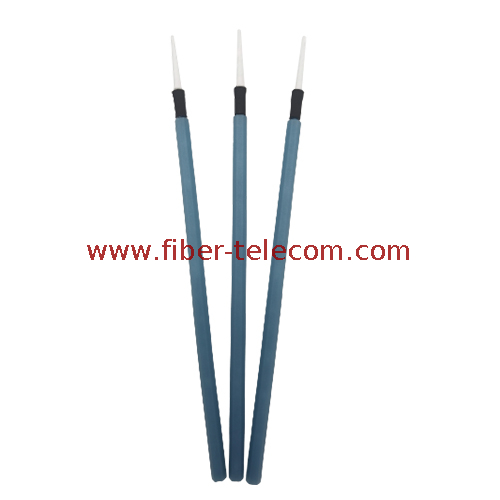 Fiber Stick Cleaner 1.25mm