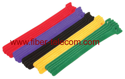 High Quality Magic Cable Tie
