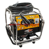 JetStream® Cable Blowing Machine