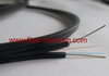 GJXH-1B6 FTTH Indoor Cable 1 Core with 0.4mm Steel Wire Strength Member