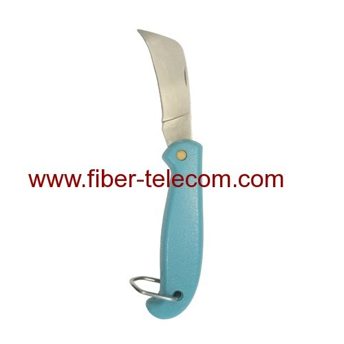Cable Skinning Utility Knife