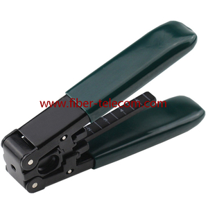 FTTH Cable Stripper