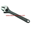 Adjusable Spanner