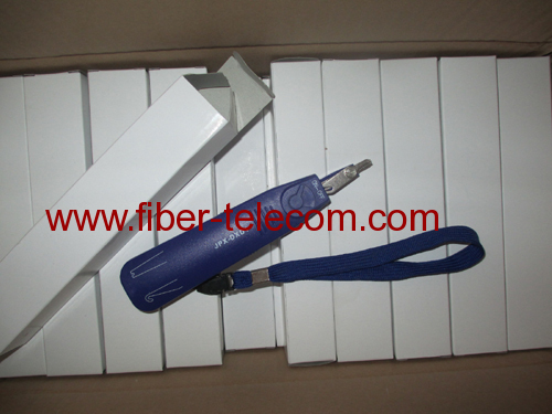 Insertion Tool for Huawei D1 blocks