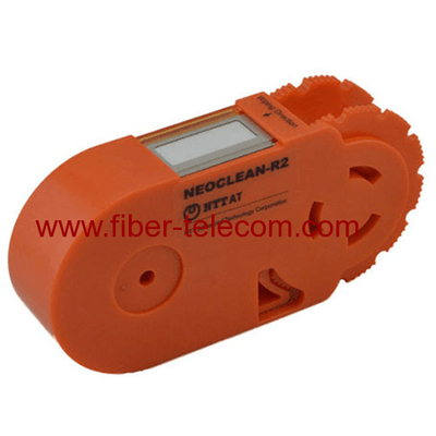 Optical Connector Cleaner NEOCLEAN-R2